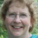 Elaine Whitesides