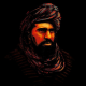 buchi's avatar