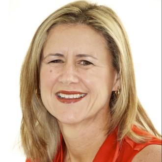 Donna Thistlethwaite