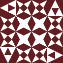 MikeInOr's gravatar image