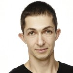 DmitryBaranovskiy