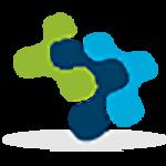 LK-Webservices