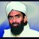 munirshahzad