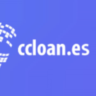 Ccloan Opiniones1