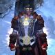 faryon's avatar