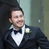 Josh Wardini
