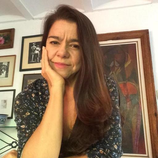 Patricia Reyna Ontiveros