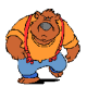 Profile picture of rangybear