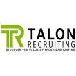 talonrecruiting