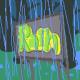 raingloom