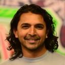 Charlie Patel