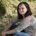 Lenka Krištofíková
