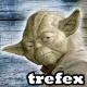 Trefex's avatar