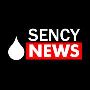 Photo of SencyNews