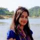 Profile picture of Aporajita Alaka