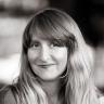 Claire Carlile Profile Image