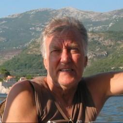 avatar for André Pellen