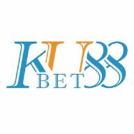 kubet88net