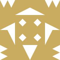 gravatar for Moose123