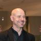 Profile photo of Mspecht