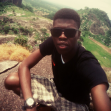 Saduwa Kelvin