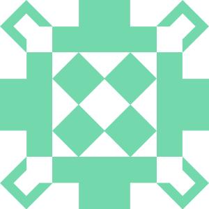 Hassan - avatar