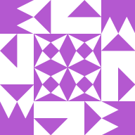 FormlessMars22