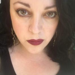 avatar for Tina Lynn Ellis
