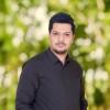 Picture of Faizaan Gagan
