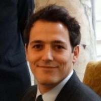 Arnaud Labenne