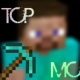 View Thecomputerperson2's Profile