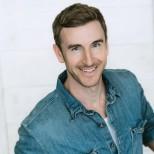 Sean Brison - Senior Editor
