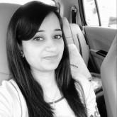Megha Parikh