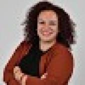Mara Lastretti