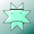 Аватар пользователя СашОК