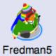 View Fredham5's Profile