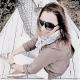 Marion von Unterfreundenblog