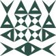 gravatar for Aurgha