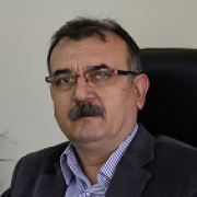 Photo of Mecit Ünal