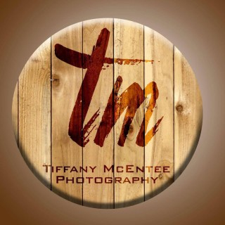 Tiffany McEntee Photography, LLC