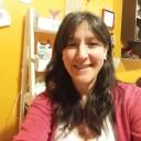 Natalia Lorena Creche