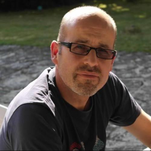 Stephen J. Hayhow