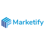 Marketify