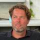 Profile picture of mstegink