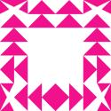 Immagine avatar per maria alberti