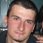 Andrei Pietrosu