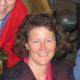 Carol Bornman