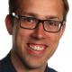 Per Lundberg's avatar