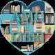 Amo i Libri