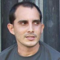 Andro Gonzalez